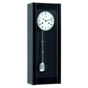 Ceas de perete mecanic Hermle 8 zile cu melodie 70963-740341