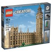 Lego creator - big ben