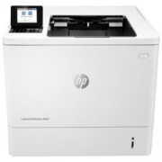 Лазерен принтер HP LaserJet Enterprise M607n Printer, K0Q14A