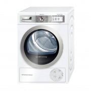 Bosch Wäschetrockner WTY87702 8 kg A++
