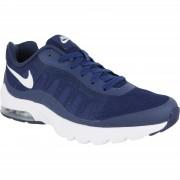 Pantofi sport barbati Nike Air Max Invigor 749680-414