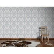 Tapet Shabby Style - 293459