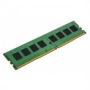 Памет Kingston 16GB 2133MHz DDR4 Non-ECC CL15 DIMM 2Rx8, EAN: 740617252002, KVR21N15D8/16