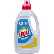 QALT EXCEL prací gel - 1,5 l