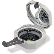 Brunton Compro 5008 Compass