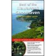 Best of the Illawarra and Shoalhaven by Gillian Souter