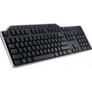 Tastatura Dell KB522 US-EURO Qwerty Black