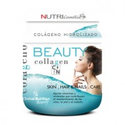 BEAUTY COLLAGEN 390g