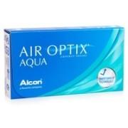Air Optix Aqua (3 lentile)