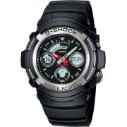 Ceas barbatesc Casio AW590-1A G-Shock