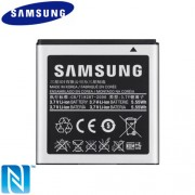 Official Samsung Galaxy S4 2600mAh Standard Replacement Battery