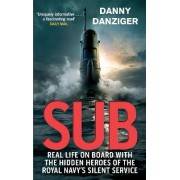 Sub by Danny Danziger