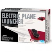 Electric Plane Launcher Kit