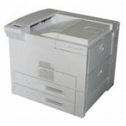 HP Laserjet 8100N Printer C4215A - Refurbished
