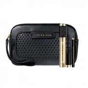 Zaino americano svalvolati - SEVEN YUB - Scuola 2016-2017 colore Turchese