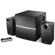 Sistem audio 2.1 Edifier M3250 black