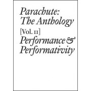 Parachute: Vol. II by Nora M. Alter