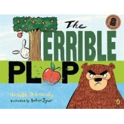 The Terrible Plop by Ursula Dubosarsky