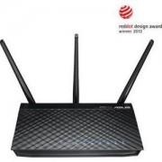рутер ASUS DSL-N55U ADSL WL N ROUTER