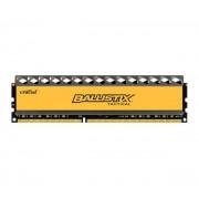 Ballistix Tactical 8 Gb DDR3-1866 PC3-14900 - Memoria PC
