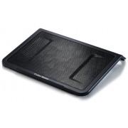 Cooler Master R9-NBC-NPL1-GP notebook cooling pad