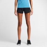 """Nike 2"""" Rival Women's Running Shorts"""