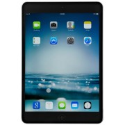 Apple iPad mini with Retina Display ME276LL/A 7.9-Inch 16 GB Tablet
