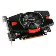 Asus AMD Radeon R7 250X 1GB Graphics Card - PCI-E 3.0