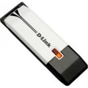 Adaptor wireless Dlink DWA-160