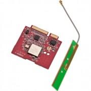 Interfata Intermec PC43D/T PC23D WiFi / Bluetooth