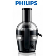 Philips Viva Collection Juicer (Hr1855)