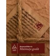 MAIMUTA GOALA-Recenzie