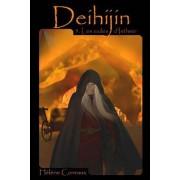 Deihijin 5: Les Exiles D'Isthmir