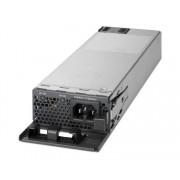 Cisco PWR-C1-715WAC= 715W Black power supply unit