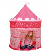 "Tenda ""My little Princess"" di KNORRTOYS"