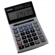 Calculator 14 digit NOKI CN001 model mic