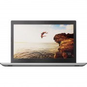 "Laptop Lenovo IdeaPad 520-15IKB, 15.6"" FHD IPS Antiglare, Intel Core i5-7200U, RAM 8GB DDR4, HDD 1TB + SSD 128GB, no-ODD, DOS"