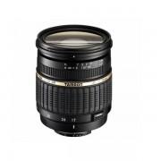 Obiectiv Tamron SP 17-50mm f/2.8 XR Di II LD Aspherical IF pentru Pentax