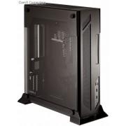 Lian-li PC-o5SX Black Open to air Mini-ITX Case