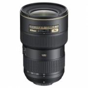 Nikon AF-S 16-35mm f/4G ED VR NIKKOR