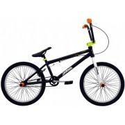 Bicicleta BMX DHS Jumper 2005 - model 2017
