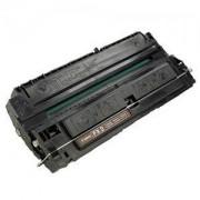 Тонер касета за Canon (FX-2) FAX L 500/550 (CHH11-6321450)