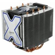 Arctic Freezer Xtreme Rev 2