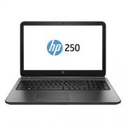 HP 250 G3 - K3X01EA