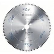 DISC TOP PRECISION 350x30mm