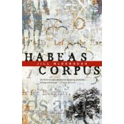 Habeas Corpus by Jill McDonough