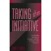 Taking the Initiative by John B. Bader