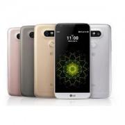 Мобилен телефон LG G5 Smartphone, 5.3 инача, Quad-Core, 4GB RAM, 32GB eMMC LGH850-TN