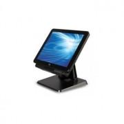 G21 Alyssa elektromos kerékpár