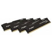 Kingston DDR4 16GB 2133 CL14 HyperX Fury Kit (HX421C14FBK4/16)
